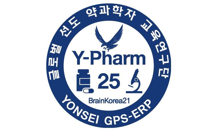 Y-Pharm 25