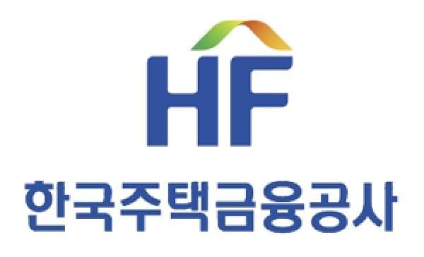 한국주택금융공사 로고에 대한 이미지 검색결과